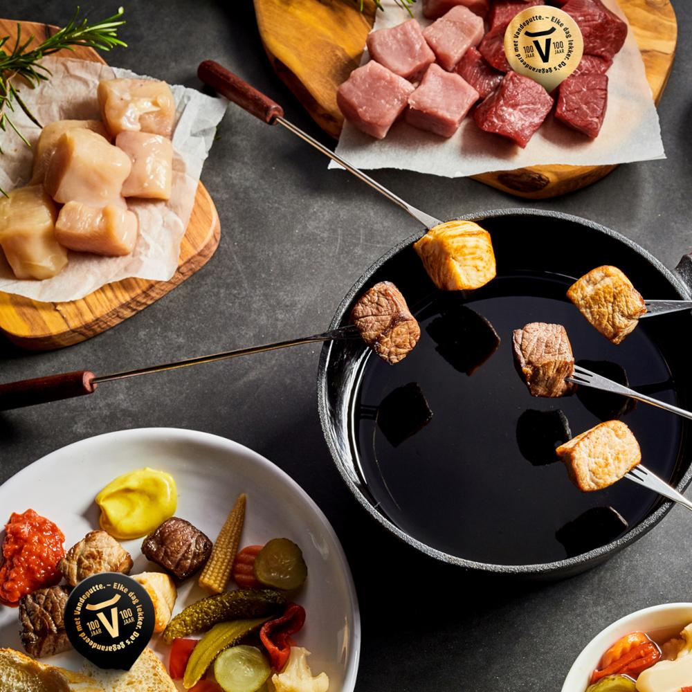 fondue-bij-Beenhouwerij-Verwimp