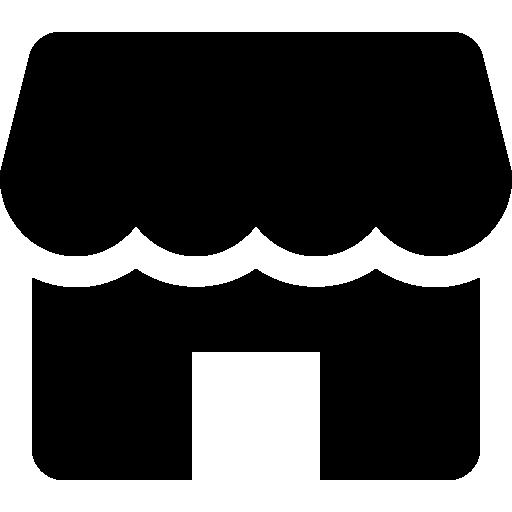 winkel-icon