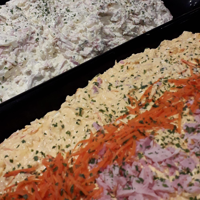 salades-beenhouwerij-verwimp-1